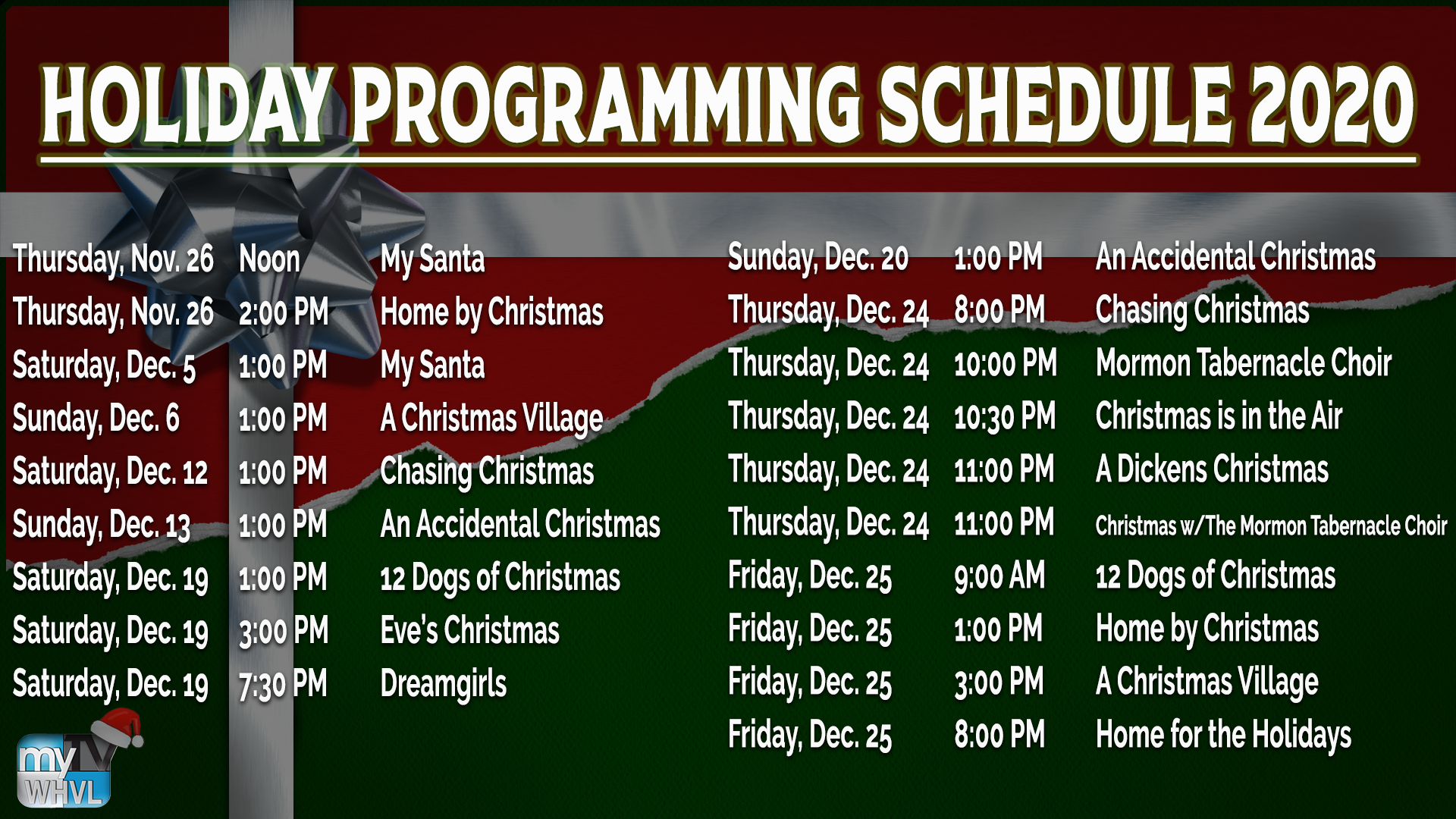 Christmas+Movie+Schedule.png