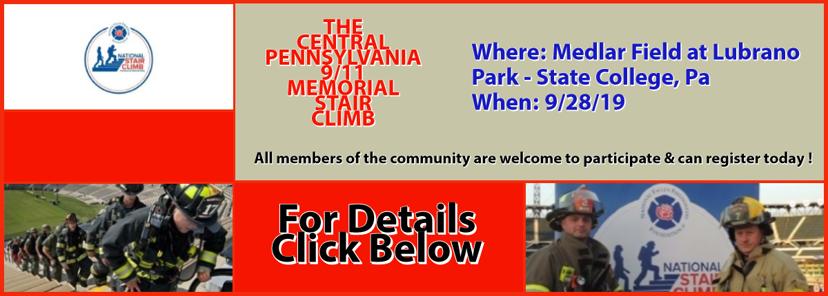 NFFF Stair Climb Banner Copy(8).png