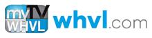 WHVL.com