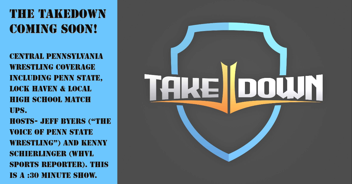 Takedown_Banner.png